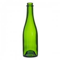 Champagneflaska 375 ml