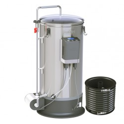 Grainfather Bryggverk 25L