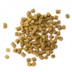 Amarillo Pellets 100 g