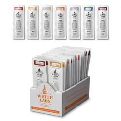 White Labs English Cider Yeast