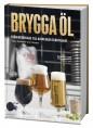 Brygga Öl
