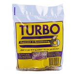 Ekens Turbo 6