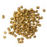 Citra humle Pellets 100 g