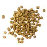 Saaz Kottar 100 g