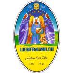 FC Lyxetikett Liebfraumilch